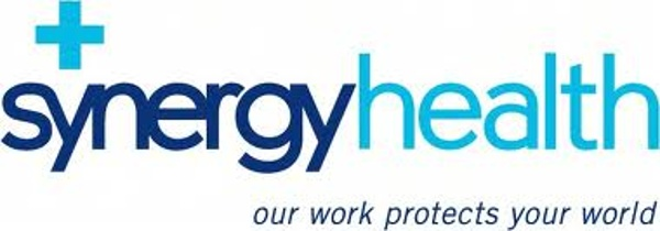 Synergy Health