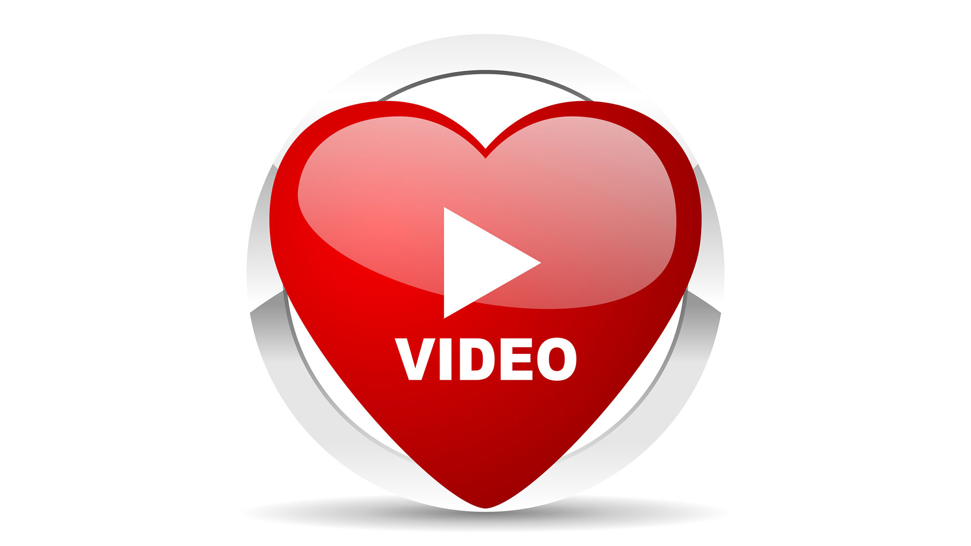 Why Modern Marketing Managers Love Making Video