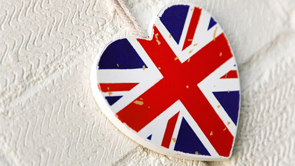 Diamond Jubilee - Good Or Bad For British Business?