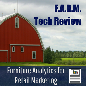 furniture analytics for retail marketing