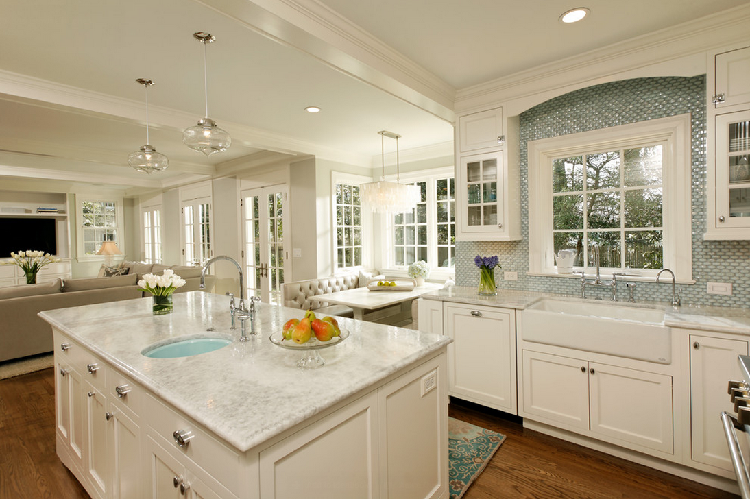 Refacing Kitchen Cabinets For Beginners 8 Simple Tips