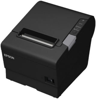 best restaurant receipt printer