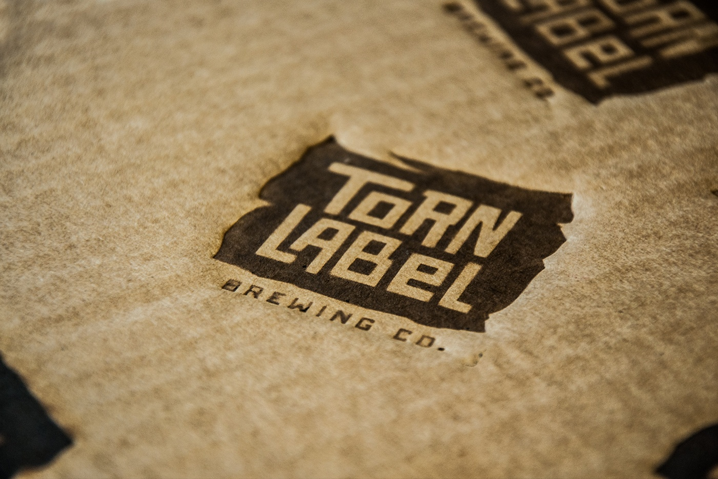 06_torn-label.jpg