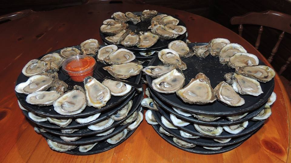 314-ACME-Oyster-Club-Challenge.jpg