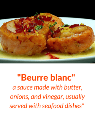 -Beurre_Blanc-_-_a_sauce_made_with_butter_onions_and_vinegar_usually_served_with_seafood_dishes-min.png