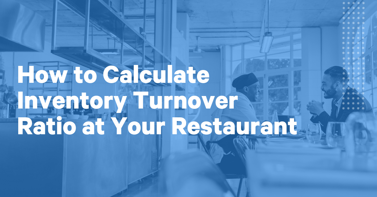 how-to-calculate-inventory-turnover-ratio