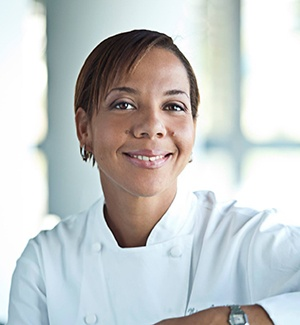 new orleans chef