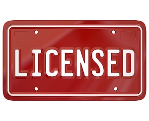 7 Licenses And Permits Required To Open A New Restaurant