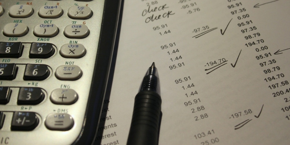 how to calculate restaurant debt to equity ratio free calculator