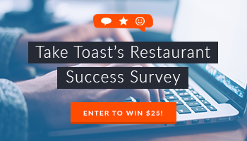 Download The Restaurant Interview U0026 Hiring Kit For Free  Restaurant Interview Questions
