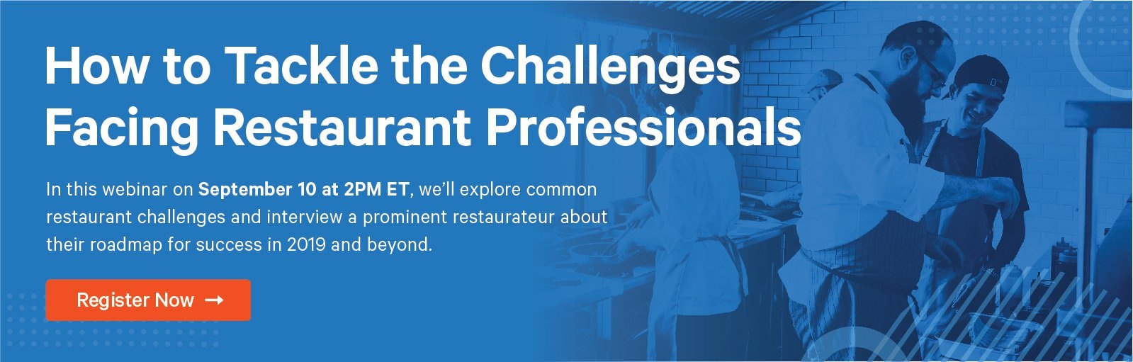 10 Common Restaurant Health Code Violations & How to Avoid