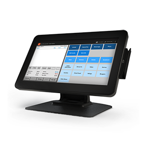 Toast Restaurant Point Of Sale Management System