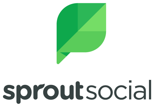 sprout-social for restaurants