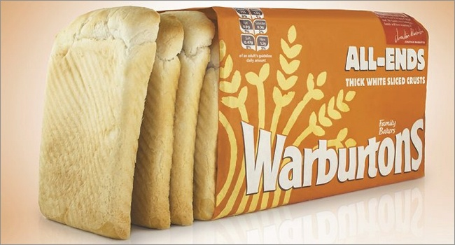warburtons_all_ends.jpg
