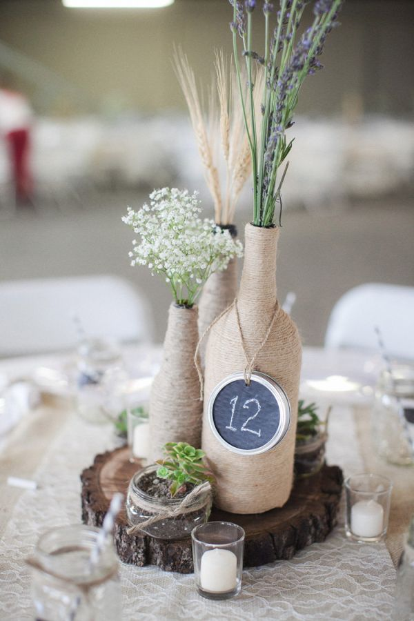 wine-bottle-centerpiece