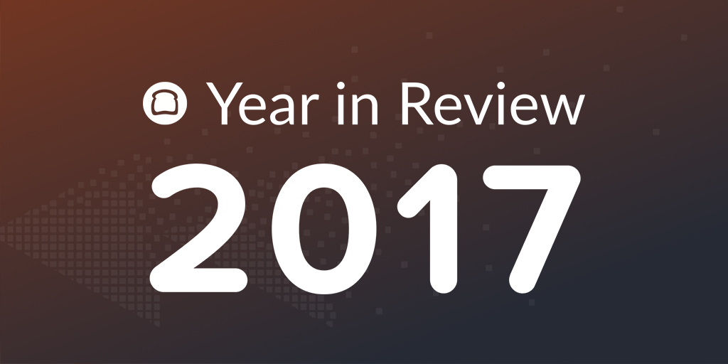 year-in-review-2017-blog-header.png