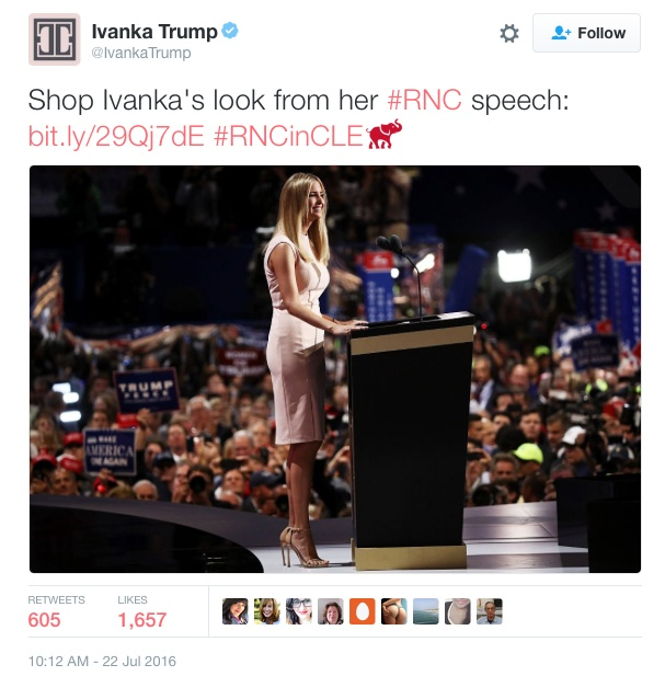 IvankaTrump_newsjacking.jpg