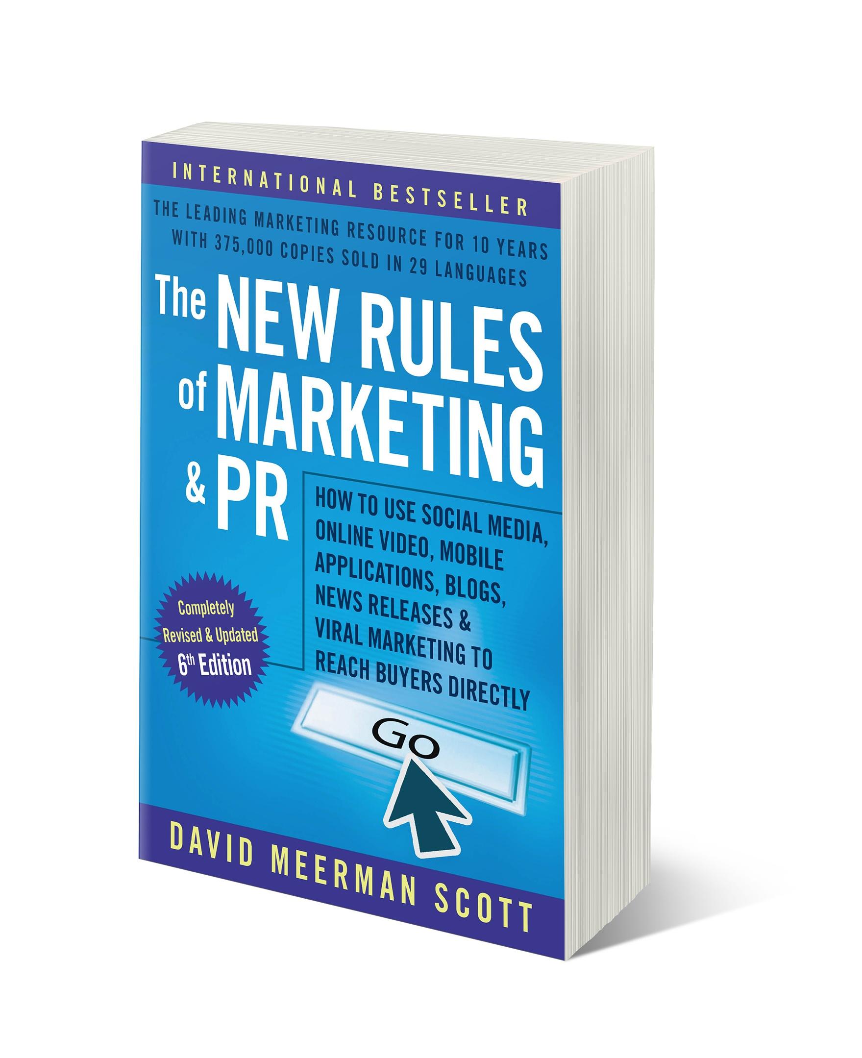 e marketing 6th edition pdf
