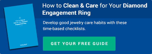 What to Do When You Cant Get Your Ring Off