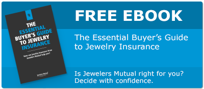 The Essential Er S Guide To Jewelry Insurance