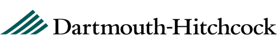Dartmouth.png