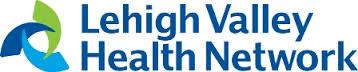Lehigh_Valley_Health_Network1.jpg