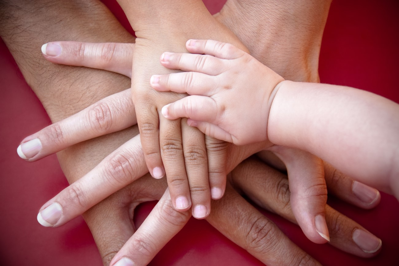 Family violence and children: Common questions answered