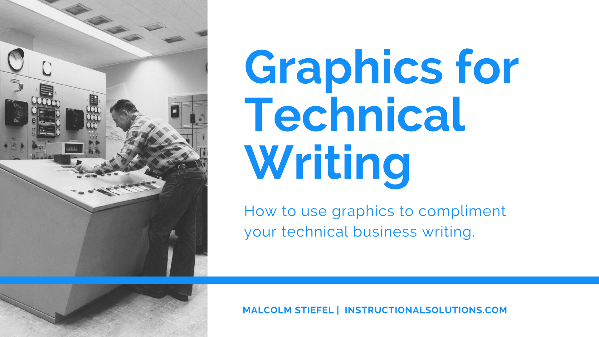 what is the purpose of technical writing English classes in business and technical writing will teach you how to create documents for the work worldwhat courses are availablebusiness writing (english 304.