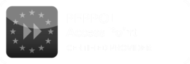 Peppol Access Point Certified Provider