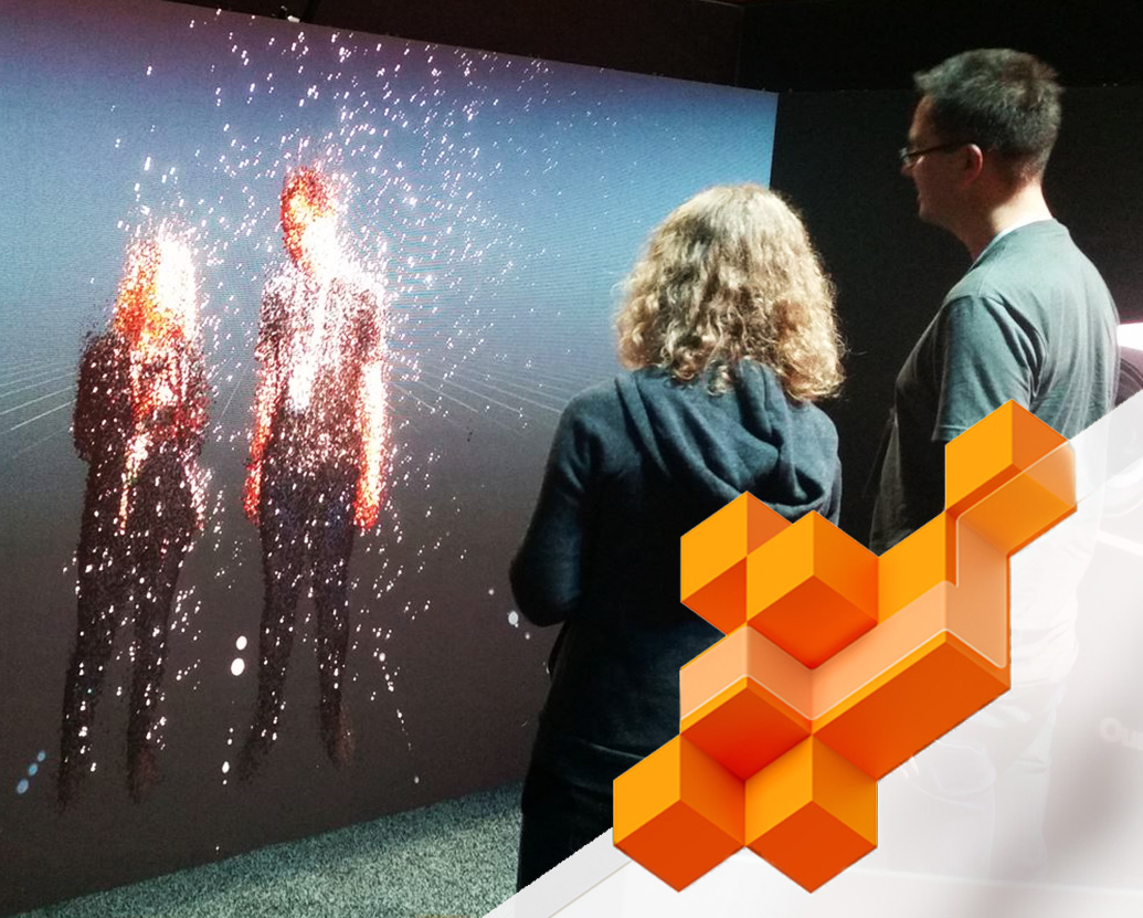 Microsoft Ignite: our takeaways (part 2/2)
