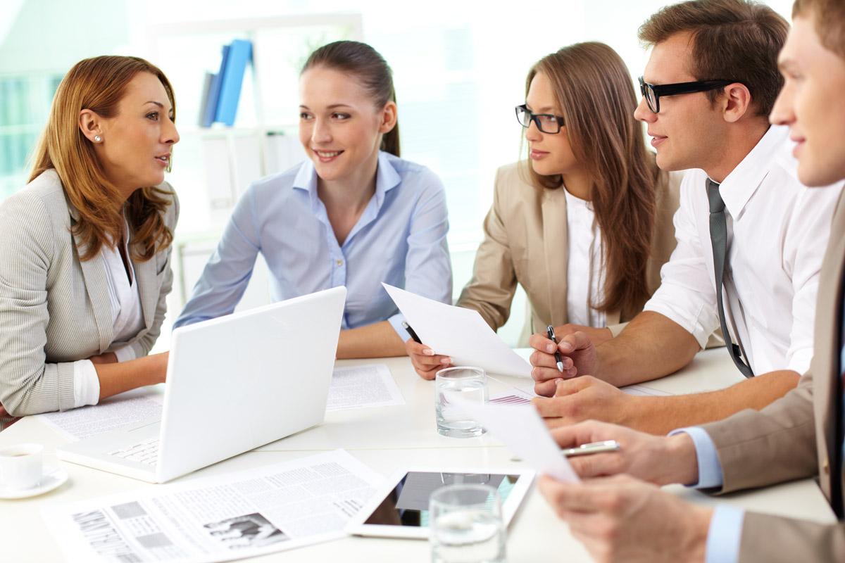 Employee Recruitment Strategies