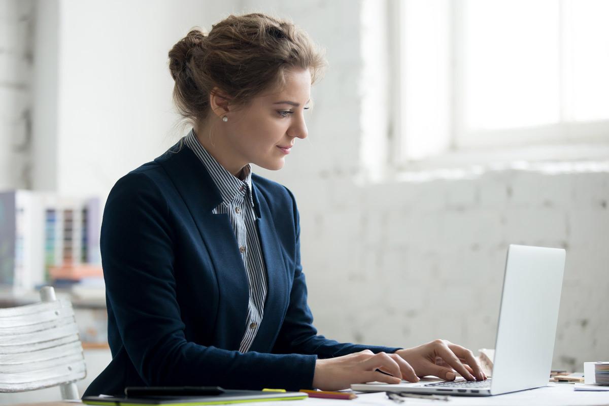 HR Process Automation