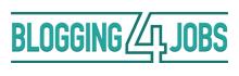 6-7 blogging for jobs