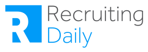 6-7 recruiting daily