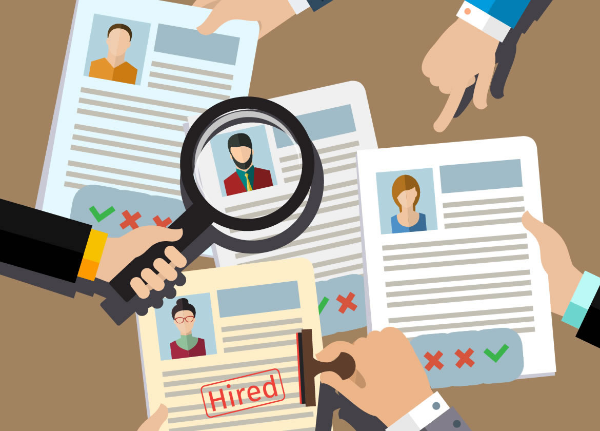 applicant-tracking-systems