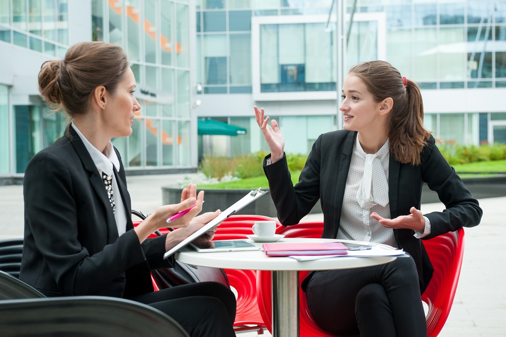 conducting-the-interview
