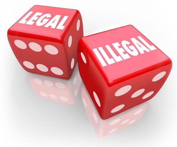 legal-vs-illegal