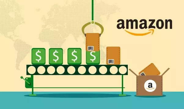 Amazon Repricing: Win and Keep the Buy Box While Protecting Margins