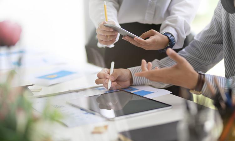 10 Customer Satisfaction Surveys Mistakes to Avoid