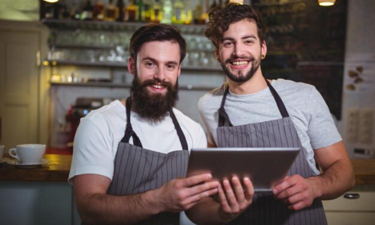 6 Ways Restaurants can use Online Survey Tools