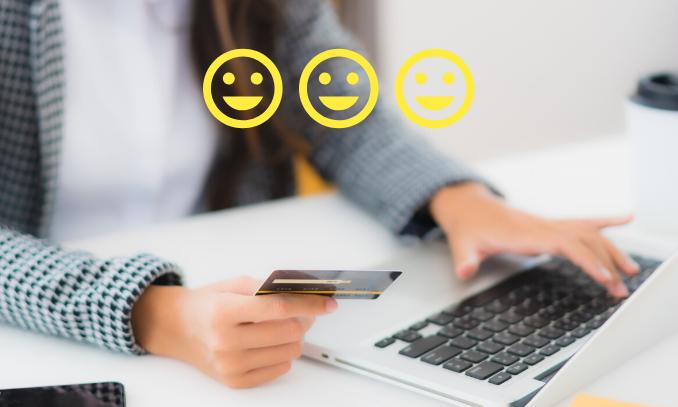 3 Ways DXP Helps Improve Customer Experience