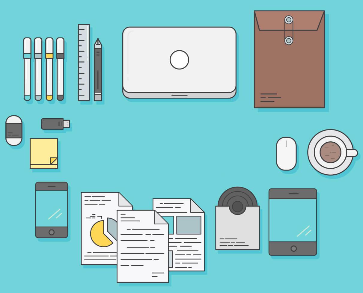 White Labeling & Branding for Surveys - Importance & Advantages