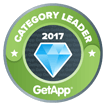 getapp_category_leader_zonka