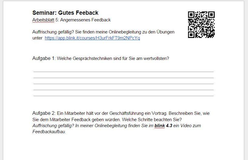 Wunderbar 3 Grad Arbeitsblatt Bilder - Mathematik & Geometrie ...