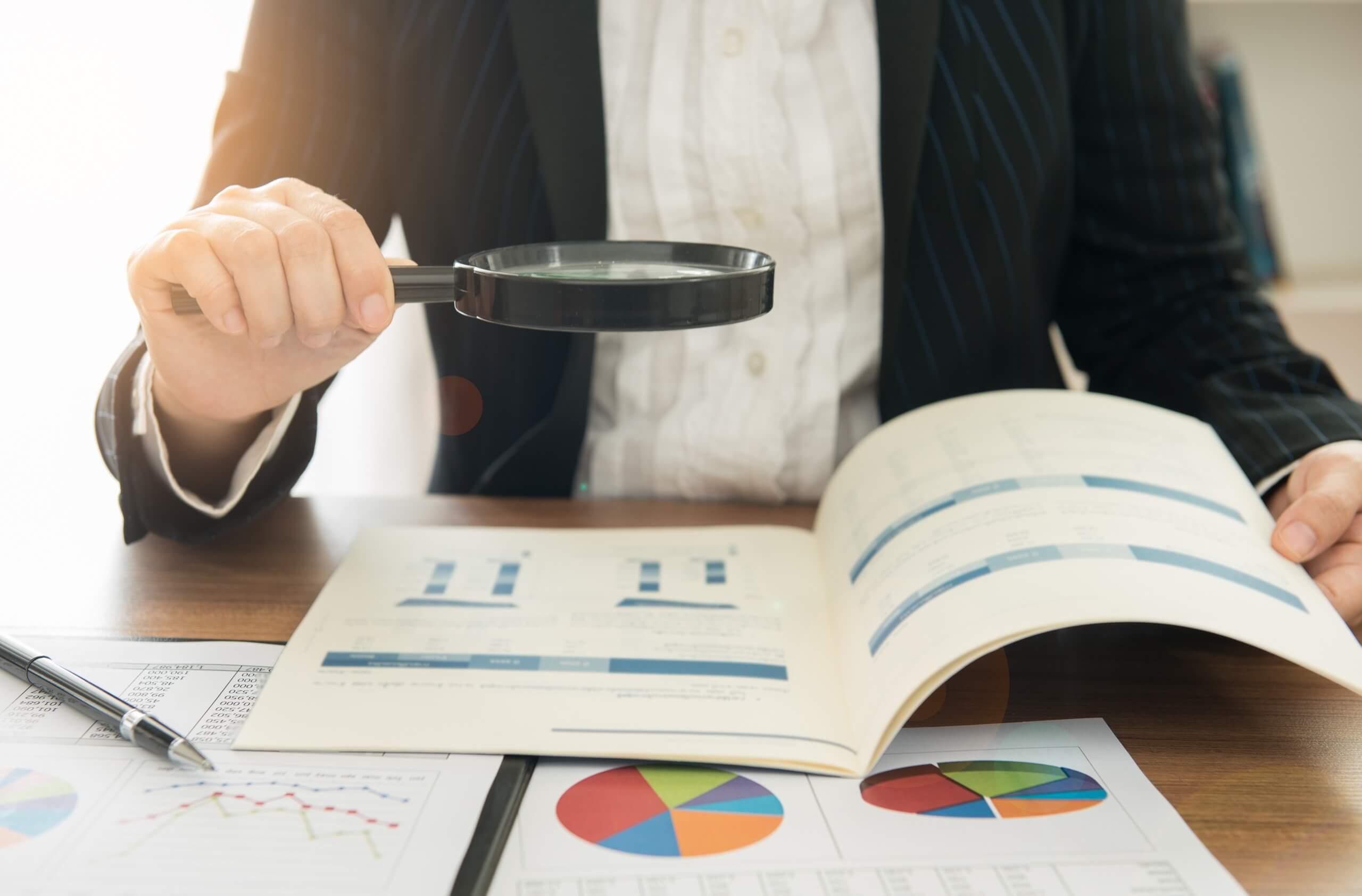 Compliance Requirements for Enterprise Automation