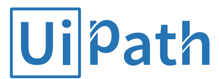Logo UiPath