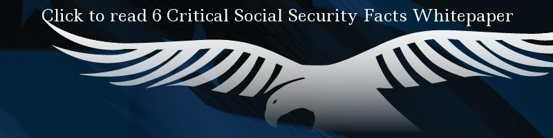 6_critical_social_security_facts_whitepaper