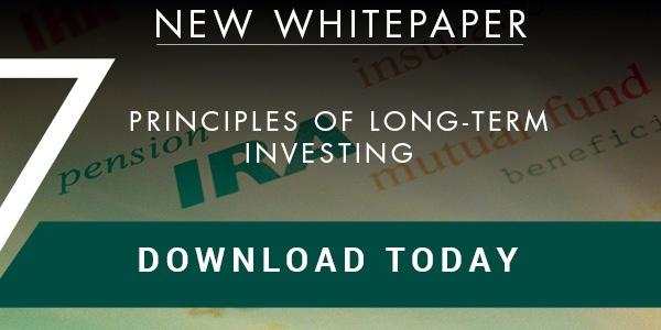 7_principles_long-term_investing