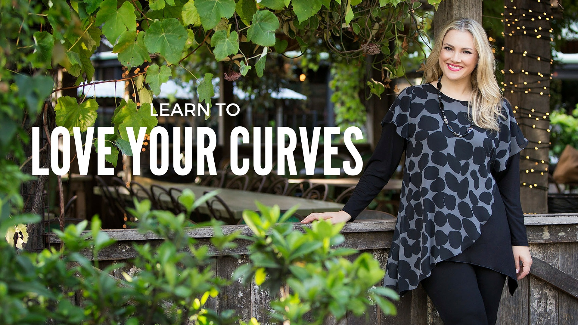 LEARN_TO_LOVE_YOUR_CURVES.jpg