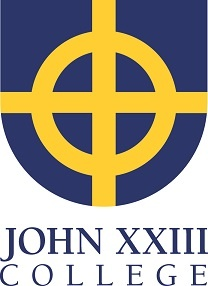 johnxxiii-vertical-cymk no tagline